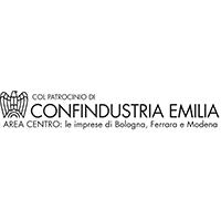 Confindustria Emilia