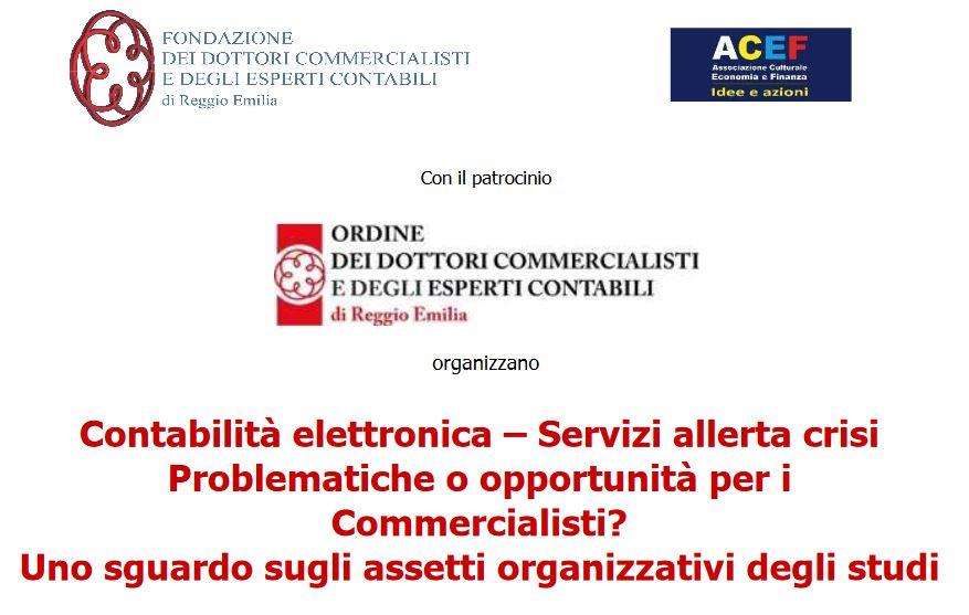 Reggio Emilia 15/10/2019