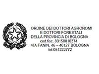 Dottori Agronomi