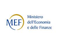 Ministero Economia Finanze