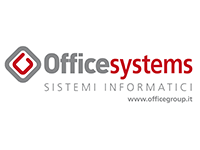 Offìce System