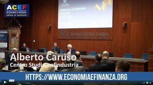 Dove va l'economia italiana