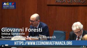 Lombardia, Emilia Romagna e Veneto: le sfide per il nuovo triangolo industriale