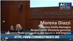 Le attività della Regione Emilia-Romagna per le Professioni