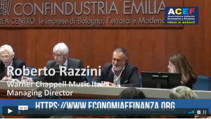 Razzini