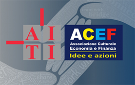 Logo ACEF AITI