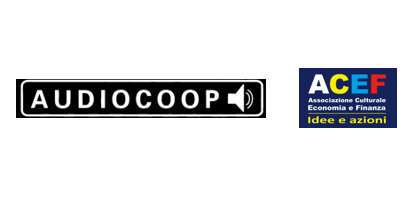 Audiocoop ACEF