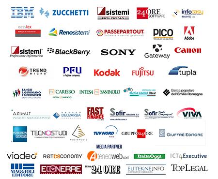 Partner sito 2020