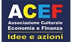 """Corso """"Business intelligence. Power by example"""" - Dal 22 aprile 2021 1"""