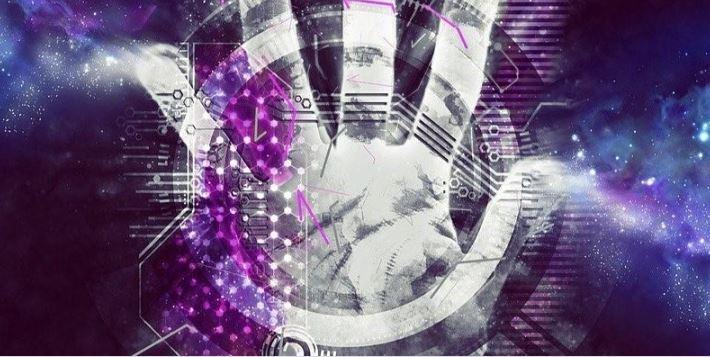 Evento AITI 25 maggio 2020 – Innovazione nella gestione della tesoreria