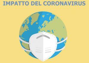 Webinar AITI – BNL – IMPATTO DEL CORONAVIRUS