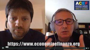 Intervista a Fausto Turco – Si-Net