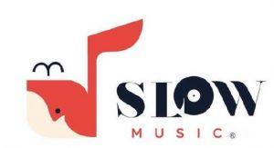SLOW MUSIC – Comunicato stampa del 12 maggio 2020