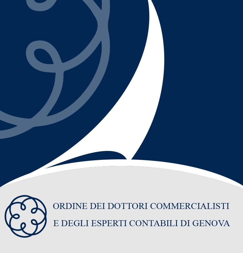 Tour ACEF – Iscrizione al webinar del 13/07/2020 – ODCEC Genova 1