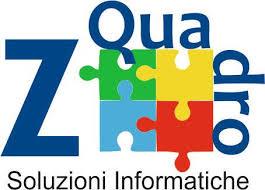 Tour ACEF - Iscrizione al webinar dell' 8/07/2020 - ODCEC Perugia 1