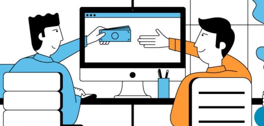 Evento AITI 4 giugno 2020 – Un nuovo modello di credito di filiera: il dynamic discounting sostenibile