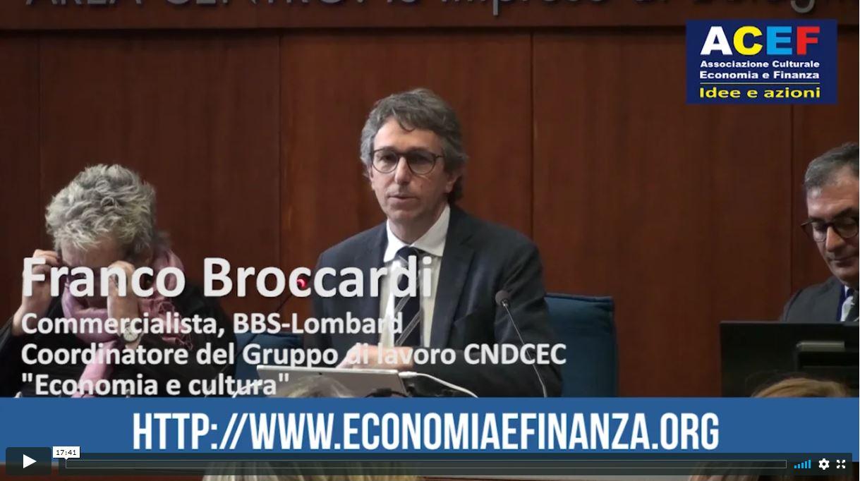 broccardi