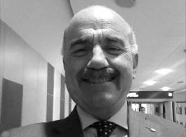 Primo impianto e gestione della tesoreria per Professionisti e PMI - Parliamone in webinar 6