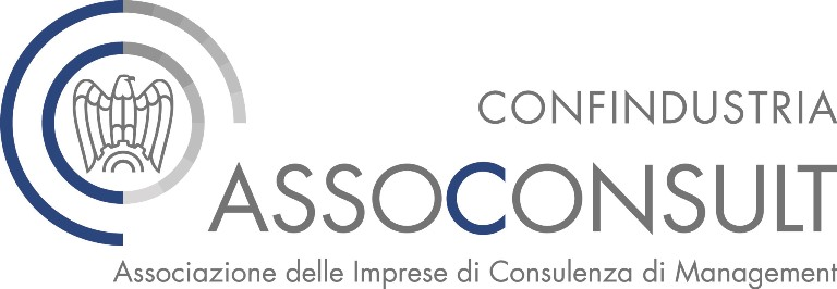 """Corso """"Business intelligence - Power by example"""" 2"""