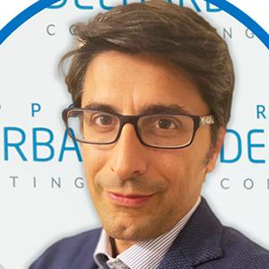 """Corso """"Finanza agevolata come strumento di crescita per le imprese"""" 8"""