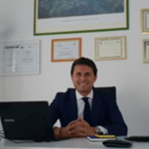 """Corso """"Tecniche di auditing, implementazione e controllo dell'adeguatezza degli assetti organizzativi, amministrativi e contabili per il governo dell'impresa"""" 11"""