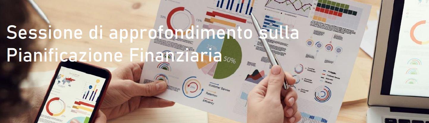 La tesoreria verso la pianificazione finanziaria: come far evolvere la figura del tesoriere – CORSO AITI dal 15 settembre 2021