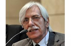 Gianpietro Quiriconi